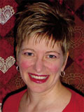 Sharon Rexroad
