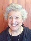 Maxine Rosenthal