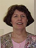 Kathy Sandbach