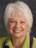 Susan Schrempf