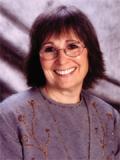 Mary Stori