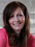 Kathleen Whiting